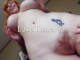 Aunt-In-Law Lauren's Secret Visit Decoration two **FULL VID** Lauren Phillips & Chick Fyre
