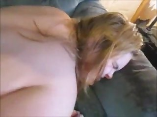 Sonny Porks His Real Mother In Wrong fuck hole Sate collar brutish rectal destory